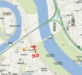 kaijyo-map.jpg