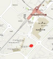 nagareyama-map.jpg
