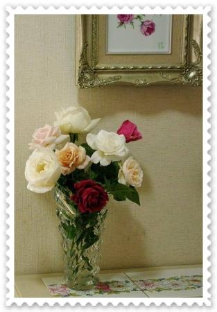 rose1112 034