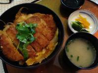 130415_2鹿央カツ丼