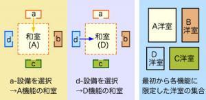 124633769483916421324_1108wa-yo-kino[1]_convert_20131016114627