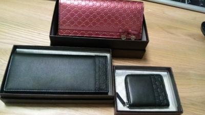 財布② (400x225)