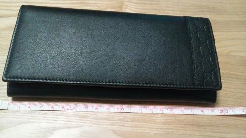 財布③ (500x281)