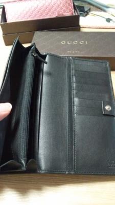 財布④ (225x400)