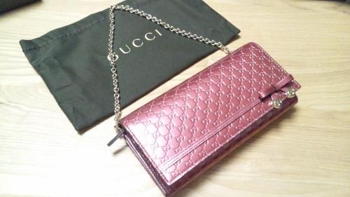 財布⑧ (500x281)