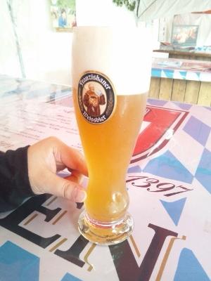 ドイツビール (300x400)