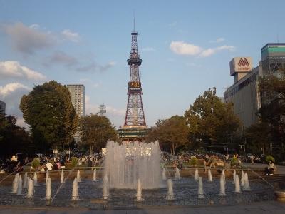 テレビ塔① (400x300)