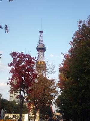 テレビ塔② (300x400)