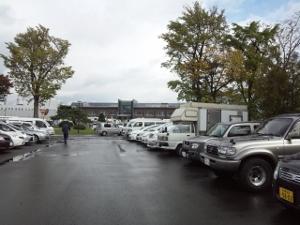 駐車場 (300x225)