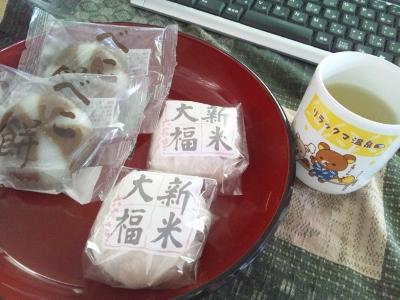 10月8日朝食 (400x300)