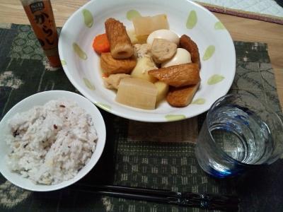 10月11日夕食 (400x300)