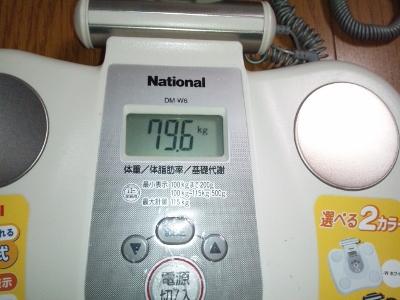 体重測定10月12日 (400x300)