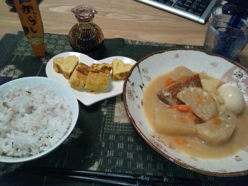 10月12日夕食 (500x375)