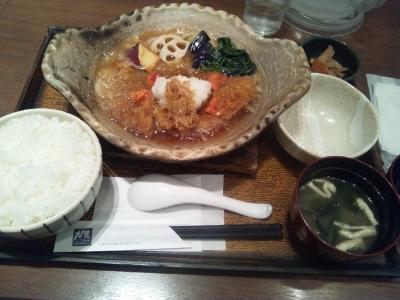 10月14日朝食① (400x300)