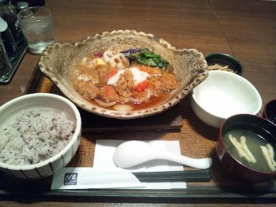 10月14日朝食② (400x300)