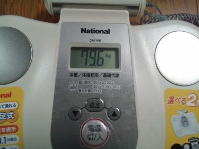 10月14日体重 (400x300)