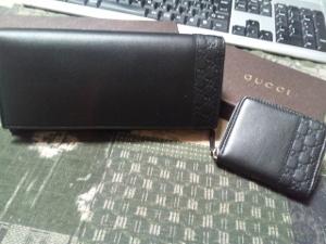 金運財布② (300x225)