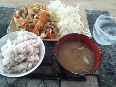 11月20日昼食③ (400x300)