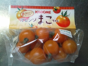 プチトマトまこちゃん① (300x225)