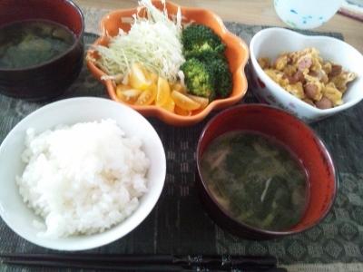 12月1日朝食 (400x300)