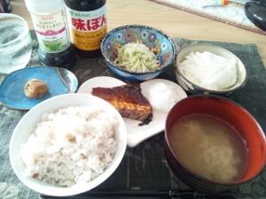 11月26日食事 (300x225)