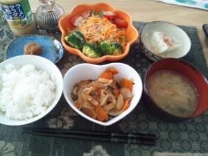 12月4日食事 (300x225)