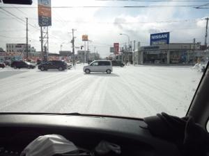 雪道① (300x225)