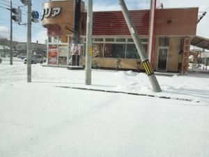 雪道② (300x225)