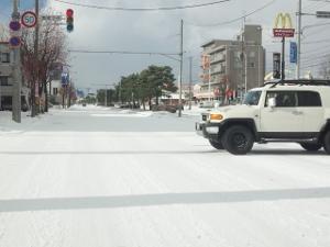 雪道③ (300x225)