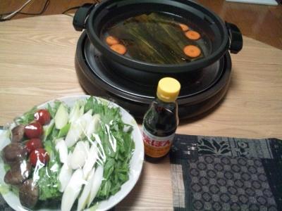 野菜しゃぶ① (400x300)