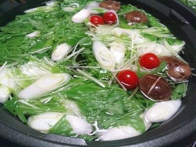 野菜しゃぶ② (400x300)