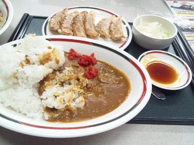みよしの③ (400x300)