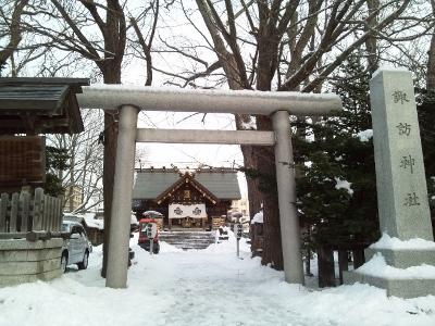諏訪神社① (400x300)