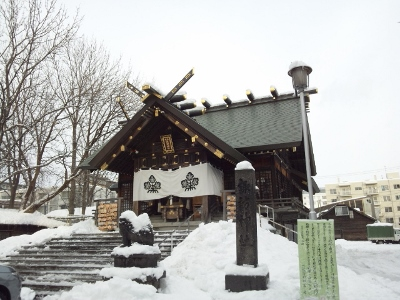 諏訪神社② (400x300)