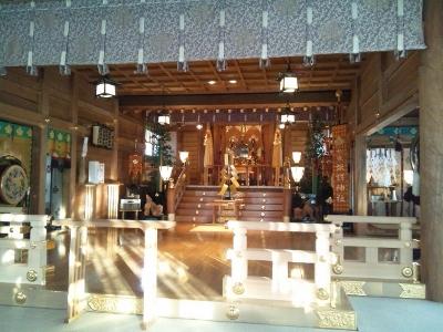諏訪神社④ (400x300)