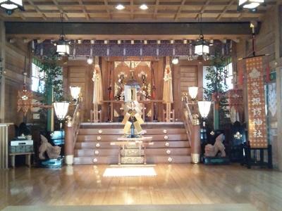 諏訪神社⑤ (400x300)