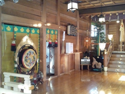 諏訪神社⑥ (400x300)