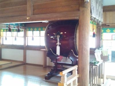 諏訪神社⑦ (400x300)