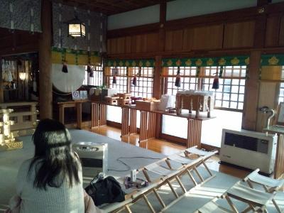 諏訪神社⑧ (400x300)