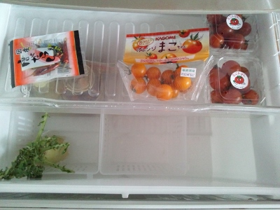 野菜室ビフォー② (400x300)