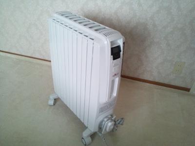 オイルヒーター③ (400x300)