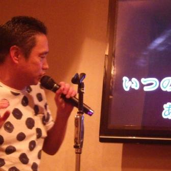 2014年 タカベ株式会社慰労会