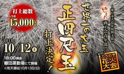 top_2013.jpg