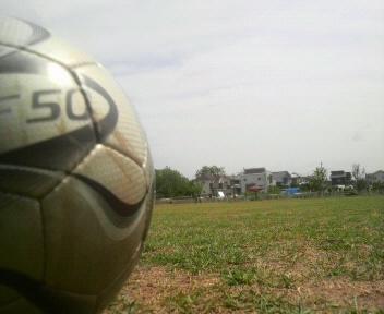 サッカー10