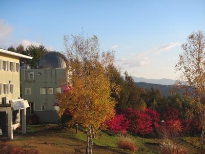 2013-10-26-9