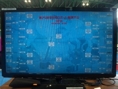 DVC00111.jpg
