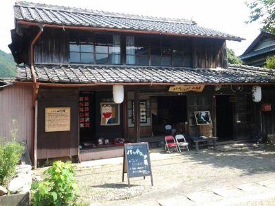 taniguchikazuki-20130720.jpg