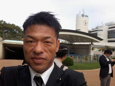 和歌山県議会議員 谷口和樹 第三回関西府県議会議員次世代エンターテイメント研究会時の写真