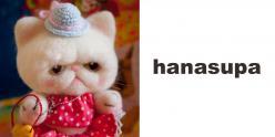 hanasupa