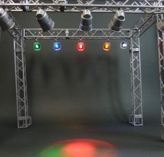 LEDライト8